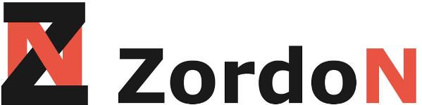 Zordon - Koło Naukowe Elektrycznych Systemów Inteligentnych